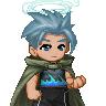 Ryu_kami75482's avatar