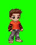 cooldude14577's avatar