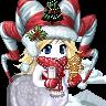 xXxRunaway_KittenxXx's avatar