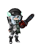 Namiko Ryuu's avatar