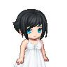 Sora2kairi's avatar