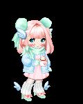 CardBoardBoxy's avatar