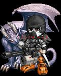 Shadow Blade623