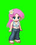 orqui's avatar