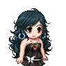 magenta370's avatar