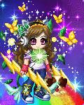 CuttehKittehKat's avatar