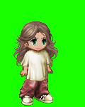 cool rockstar11's avatar