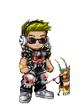 russ6996's avatar