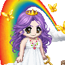 Queen of the Popples's avatar
