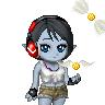 Suicidal_Elegance's avatar