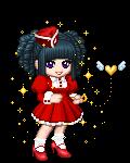 QueenIrenz's avatar