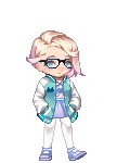 Lotor Sincline's avatar