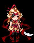 LofiAlien's avatar