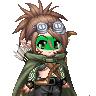Midnight_Rider of Rohan's avatar