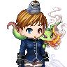 Lolzalot the Great's avatar