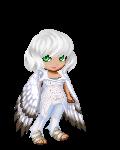 Rosewolf16's avatar