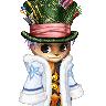 Kuma Naru's avatar