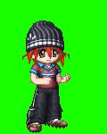 Sakura Nanako's avatar
