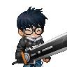 ll iGotRice ll's avatar