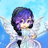 Moonfaerie's avatar