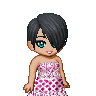 lil_shawty_flip's avatar