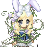 rawrannie's avatar
