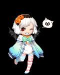 Reiichiru's avatar