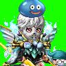 Oxe_ninja's avatar