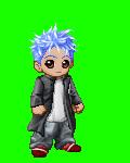 shadow-ratchet 54's avatar