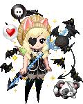 DesiIsHere's avatar