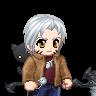 Kiba Lunar's avatar