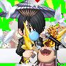 vincent_emo_legge's avatar