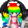 passion624's avatar