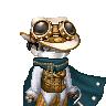 Grayhurst's avatar