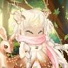 lilthottie's avatar