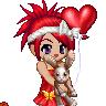 xsupeer flyy's avatar