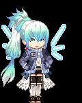 gundam wingman21's avatar