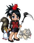 roxy1236's avatar