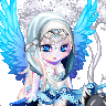 Eruanna Lithan's avatar