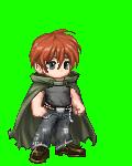 Vermillion Rasengan's avatar