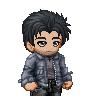 Stainless1knife's avatar