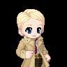 deadpool2012's avatar