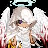 GleekSily3_6's avatar