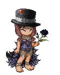 nikki Sin's avatar