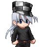 Mc SeyeR's avatar