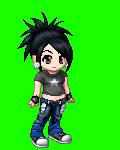 fall out boy fan 4 life's avatar