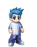 blebehn's avatar