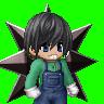 iVelocity--'s avatar