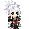 KKK_Captain-Cuddles's avatar