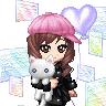 MiiSunderST00D's avatar